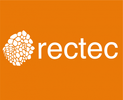 1_Rectec
