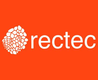RECTEC_red