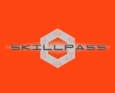 SKILLPASS_logo